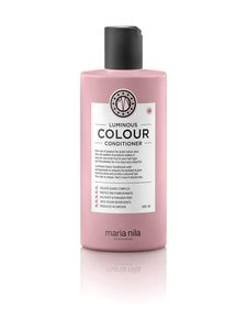 Maria Nila - Care & Style Luminous Colour Conditioner -hoitoaine 300 ml - null | Stockmann