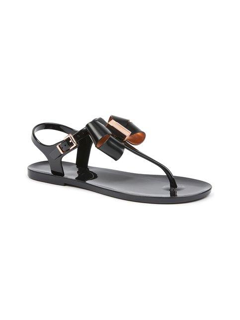Camaril-sandaalit