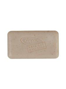 Kappus - Vanilla-palasaippua 100 g | Stockmann