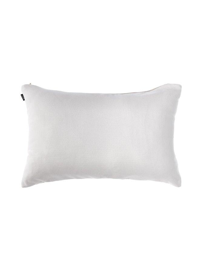 Velvet-tyynynpäällinen