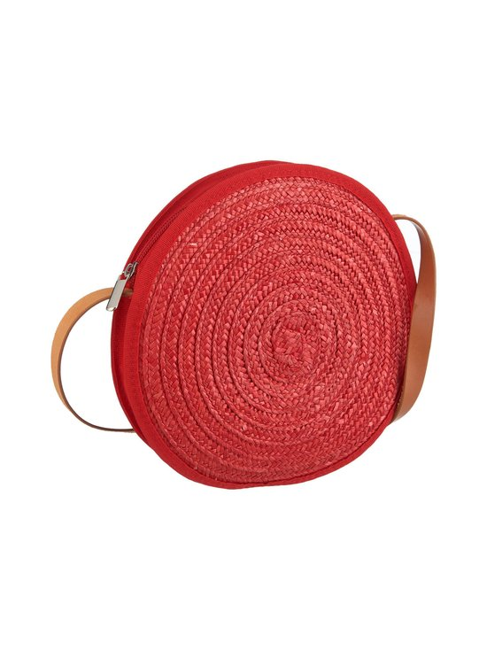 KN Collection - Kero-laukku - 3 RED | Stockmann - photo 2