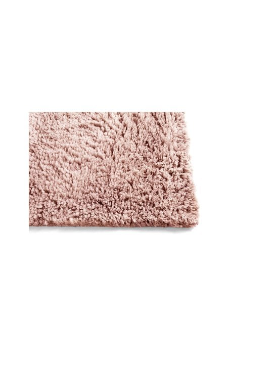 HAY - Shaggy-villamatto 80 x 200 cm - ROSE | Stockmann - photo 2