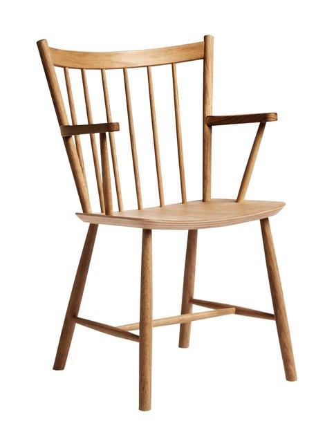 J42-tuoli