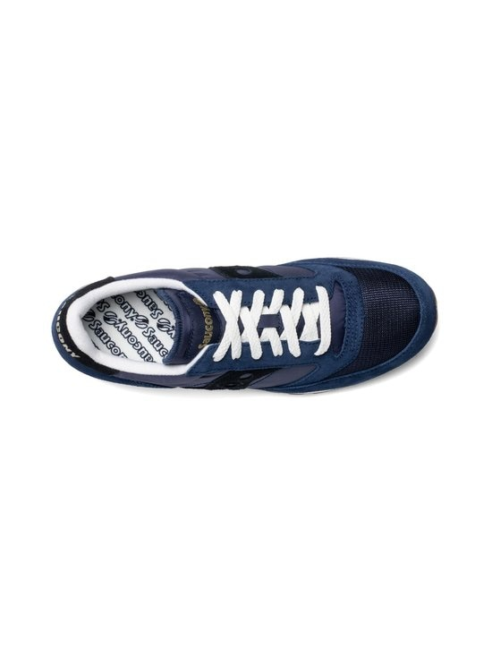 Saucony - Jazz Original Vintage -sneakerit - NVY | Stockmann - photo 3