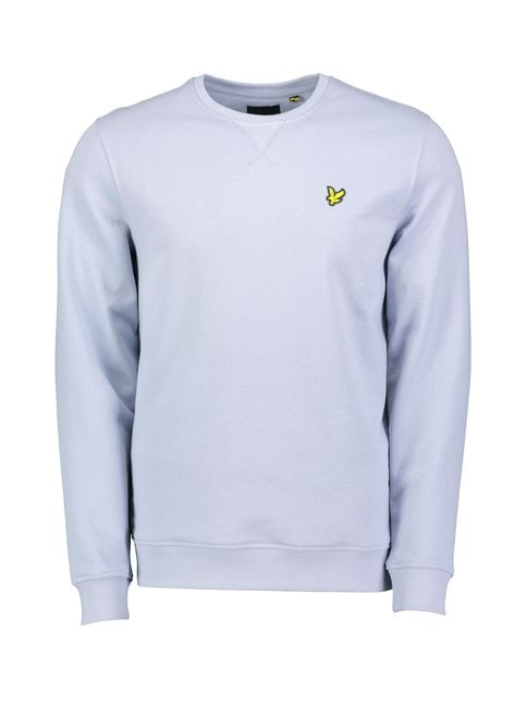 Crew Neck -collegepaita