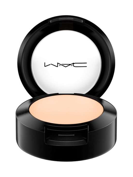 MAC - Studio Finish SPF 35 Concealer -peitevoide - NC15 | Stockmann - photo 2