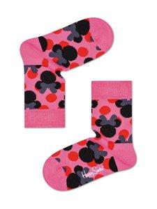 Happy Socks - Disney-sukat - 3300-PINK | Stockmann