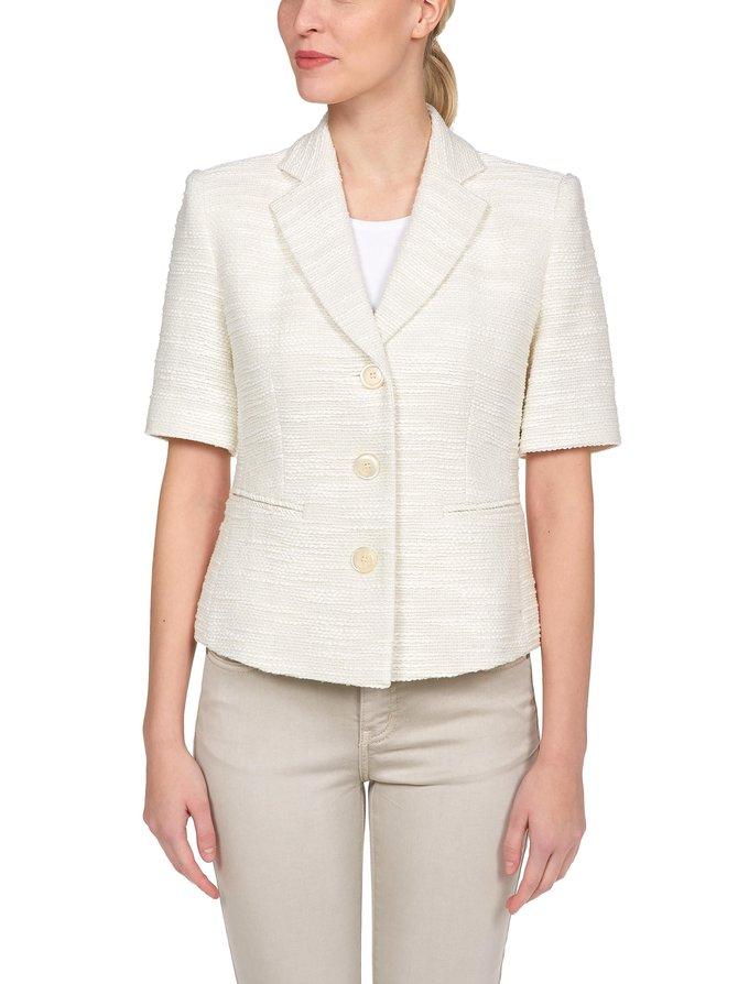 Juni-jakku