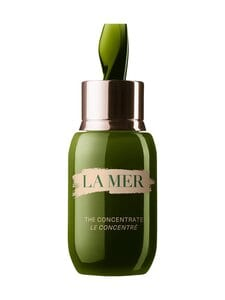 La Mer - The Concentrate -tehotiiviste 50 ml | Stockmann