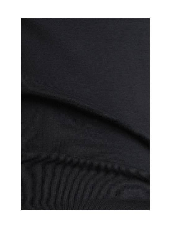 Esprit - T-paita - 001 BLACK | Stockmann - photo 3