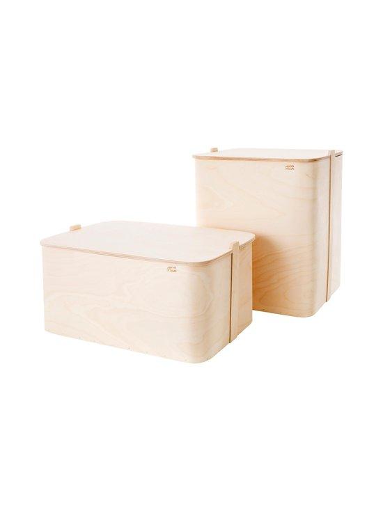 Koppa Big Box High -säilytyslaatikko