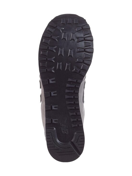 New Balance - ML574EGG-sneakerit - GREY | Stockmann - photo 3