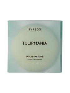 BYREDO - Tulipmania Hand Soap -palasaippua 150 g | Stockmann