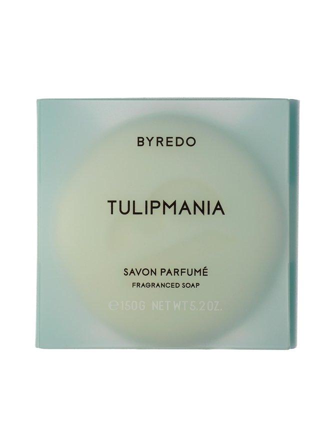 Tulipmania Hand Soap -palasaippua 150 g