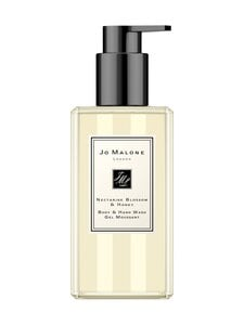 Jo Malone London - Nectarine Blossom & Honey Body & Hand Wash -nestesaippua 250 ml   Stockmann