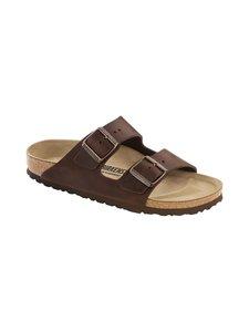BIRKENSTOCK - Arizona-sandaalit - HABANA | Stockmann