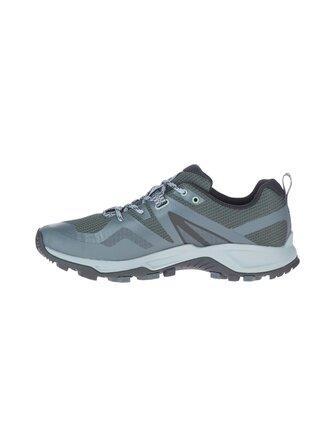 MQM Flex 2 hiking shoes - Merrell