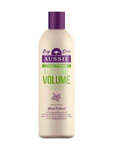 Aussie - Aussome Volume -hoitoaine 400 ml   Stockmann