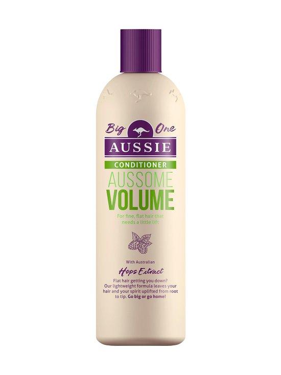 Aussie - Aussome Volume -hoitoaine 400 ml   Stockmann - photo 1