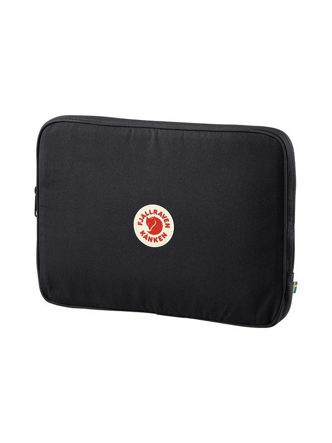 """Kånken Laptop Case 13"""" -suojatasku kannettavalle"""