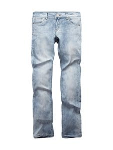 Levi's Kids - 722 Skinny -farkut - L1U BLEACH OUT | Stockmann