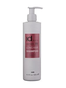 IdHair Elements Xclusive - Long Hair Shampoo 300 ml | Stockmann