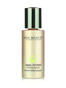 Juice Beauty - Signal Peptides Firming Serum -seerumi 30 ml - null | Stockmann
