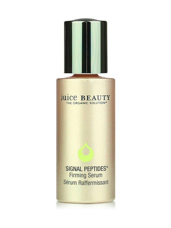 Juice Beauty - Signal Peptides Firming Serum -seerumi 30 ml - NOCOL | Stockmann - photo 1
