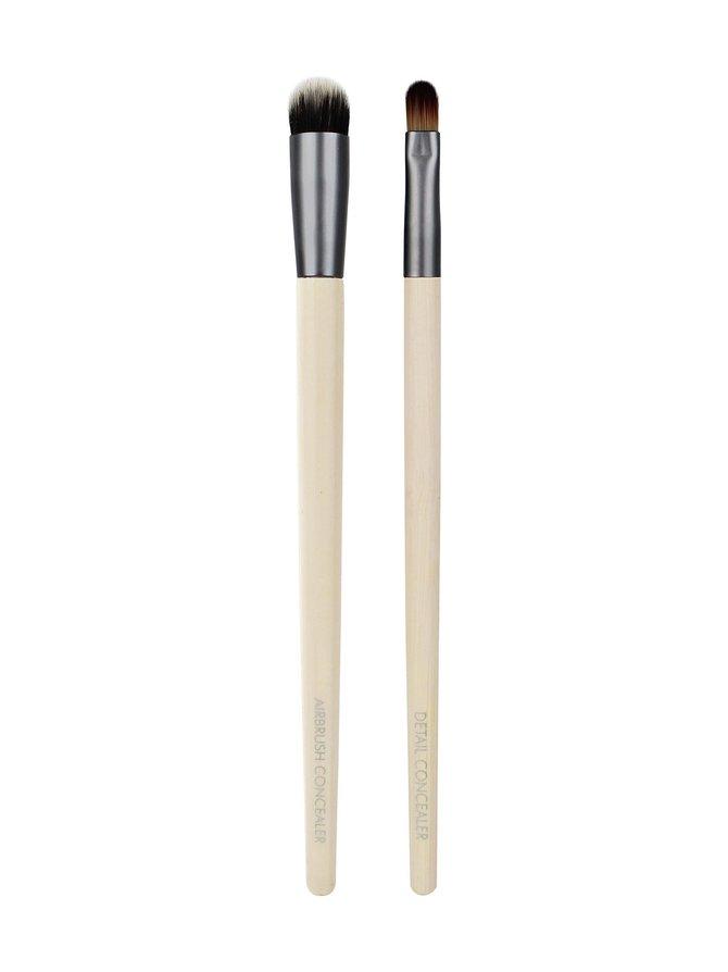 Ultimate Concealer Duo -sivellin 2 kpl