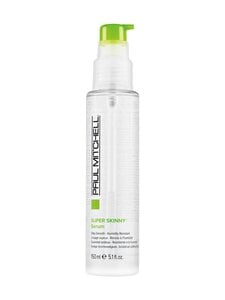 Paul Mitchell - Super Skinny Serum -hiusseerumi 150 ml - null | Stockmann