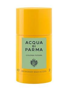 Acqua Di Parma - Colonia Futura Deo Stick -deodorantti 75 g | Stockmann