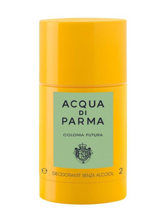 Acqua Di Parma - Colonia Futura Deo Stick -deodorantti 75 g - NOCOL | Stockmann - photo 1