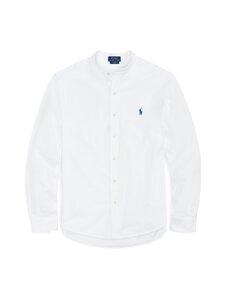Polo Ralph Lauren - Paita - WHITE | Stockmann