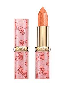 L'Oréal Paris - Color Riche Limited Edition -huulipuna 4,3 g | Stockmann