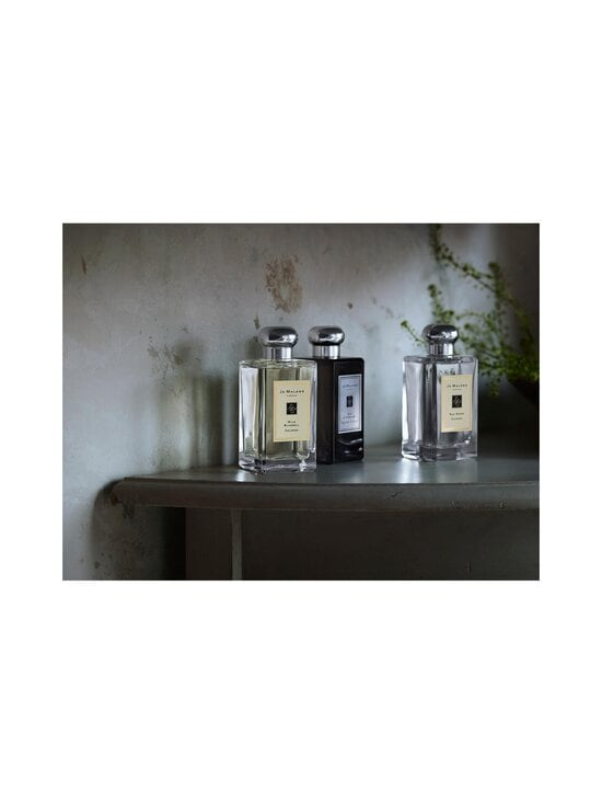 Jo Malone London - Oud & Bergamot Cologne Intense -tuoksu - NOCOL | Stockmann - photo 9