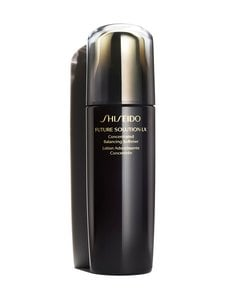 Shiseido - Future Solution LX Concentrated Balancing Softener -hoitovesi 170 ml | Stockmann