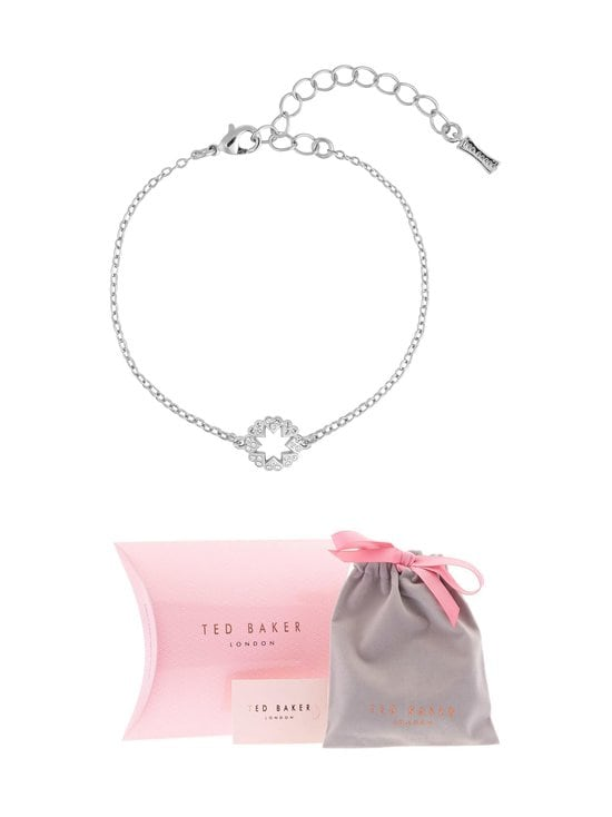 Ted Baker London - Hershie-rannekoru - SILVER, CRYSTAL | Stockmann - photo 1