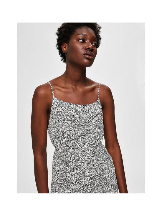 Selected - SlfKinsley-Tunni Maxi Strap Dress -mekko - BIRCH   Stockmann - photo 4