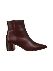 Naisten kengät netistä  e3ff8e5ea5
