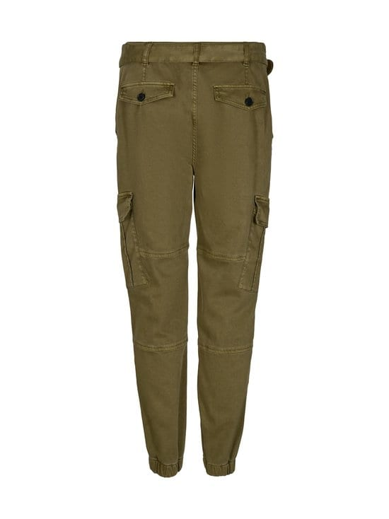 Ivy Copenhagen - Hay Cargo -housut - 61 ARMY | Stockmann - photo 2