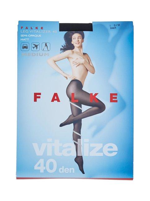 Leg Vitalizer 40 den -sukkahousut