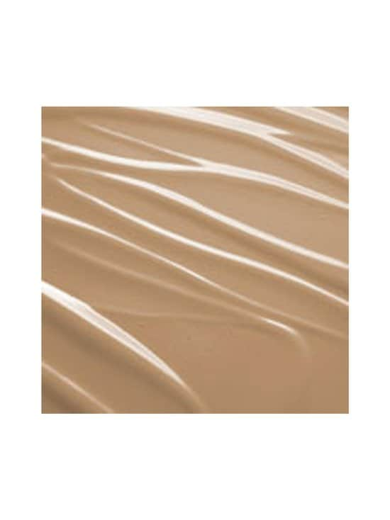 Studio Fix Fluid SPF 15 Foundation -meikkivoide 30 ml