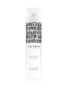 Cutrin - Muoto Extra Strong Hairspray -hiuskiinne 300 ml - null | Stockmann