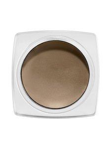 NYX Professional Makeup - Tame & Frame Tinted Brow Pomade -kulmaväri - null   Stockmann