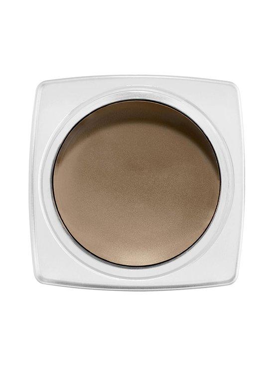NYX Professional Makeup - Tame & Frame Tinted Brow Pomade -kulmaväri - 01 BLONDE | Stockmann - photo 1
