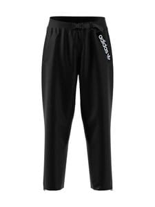 adidas Originals - Trial Pant -housut - BLACK | Stockmann