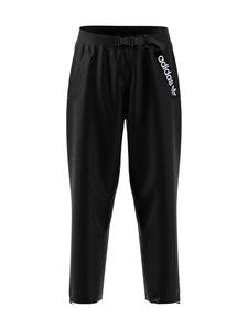 adidas Originals - Trial Pant -housut - BLACK | Stockmann