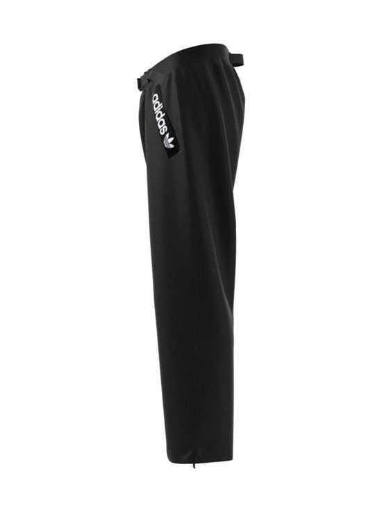 adidas Originals - Trial Pant -housut - BLACK | Stockmann - photo 7