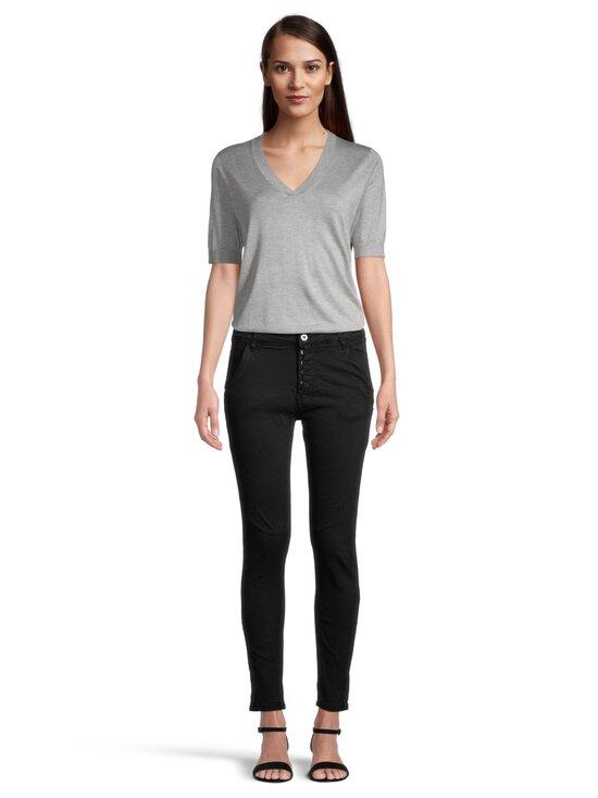 Piro jeans - Housut - 1 BLACK | Stockmann - photo 2