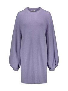 Uhana - Flicker Knit Dress -merinovillamekko - LILAC | Stockmann
